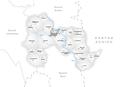 Karte Gemeinde Fischbach-Goeslikon.png