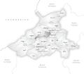 Karte Gemeinde Les Clées.png