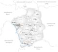 Karte Gemeinde Rubigen.png