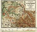 Karte Oberamt Weinsberg 1923.jpg