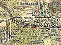 Karte Orangerie.jpg