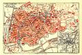 Karte Strassburg MK1888.png