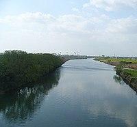 Kase-river Saga.jpg