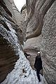 Kasha-Katuwe Tent Rocks NM (9406838281).jpg