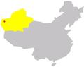 Kashgar in China.png