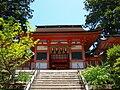 Kashii-gu0904.jpg