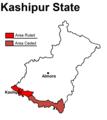 Kashipur State.png