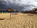 Kasr Rimal beach, Tetouan, Morocco..jpg