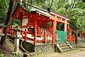 Kasuganocho, Nara, Nara Prefecture 630-8212, Japan - panoramio - jetsun (16).jpg