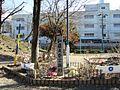 Katō Sadayasu's Commending Stone Monument.jpg