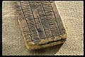 Kat nr 085 Runkalender av trä - KMB - 16000300015844.jpg