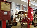 Katarina brandstation, museum, april 2019x.jpg