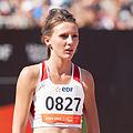 Katarzyna Piekart - 2013 IPC Athletics World Championships.jpg
