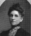 Kate A. Bulkley (1903).png