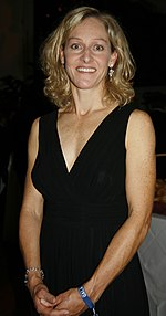 Kate Allen Nacht des Sports 2008.jpg