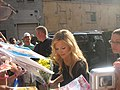 Kate Hudson2 2006.jpg
