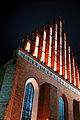 Katedra p.w. św. Jana detal noc.jpg