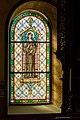 Kath. Pfarrkirche hl. Martin 4671.jpg