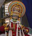Kathakali007.jpg