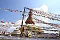 Kathmandu, Nepal (6001508559).jpg
