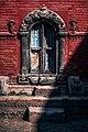 Kathmandu, Nepal (Unsplash bna99RPvh3Y).jpg