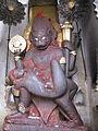 Kathmandu Nepal (5116147331).jpg