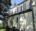 Katholische St. Elisabeth Kirche von 1908 - Eschwege Moritz-Werner-Straße - panoramio (2).jpg