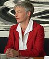 Katja Lembke MWK 1.jpg