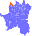 Katowice-Tysiaclecie.png