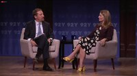 File:Katy Tur Talks With Chuck Todd About 'Unbelievable', Covering Donald Trump And More (Full) - MSNBC.webm