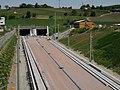 Katzenbergtunnel Südportal 2.JPG