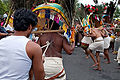 Kavadi dancer 6039398.jpg