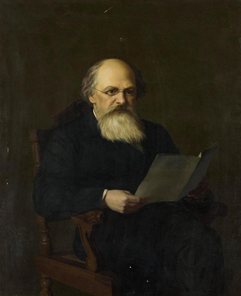 Kavelin Konstantin Dmitrievich (by Astafyev).jpg