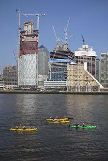 Kayaking Wikipedia
