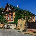 Kazan Isanbayev House 08-2016.jpg