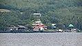 Kealakekua Bay, Captain Cook (504572) (23951923991).jpg
