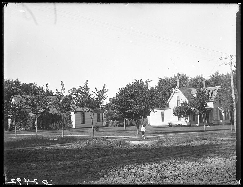 File:Kearney Nebraska Housing 1907.jpg