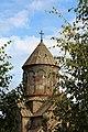 Kecharis Monastery, Tsaghkadzor 164.jpg