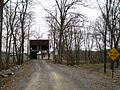 Keefer Covered Bridge 1.JPG