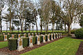 Keiem Militaire Begraafplaats R05.jpg
