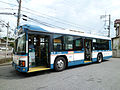 Keisei-bus chiba-889.jpg