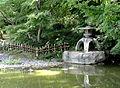 Keitakuen, Osaka - DSC05789.JPG