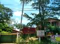 Kekirawa view35.png