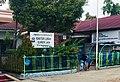 Kel. Sumber Jaya, Kecamatan Siantar Martoba, Pematangsiantar.jpg
