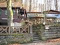 Kellerwald, Rappenkeller - panoramio.jpg