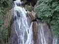 Kempty Falls 06.JPG