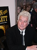 Ken Follett: Alter & Geburtstag