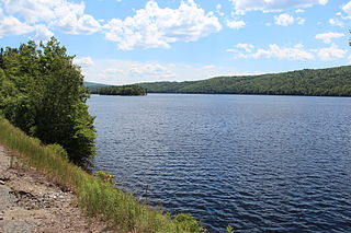 Kennebec River river in Maine, United States