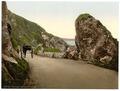 Kennedy's Pass, Girvan, Scotland-LCCN2001706002.tif