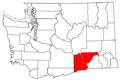 Kennewick-Richland-Pasco Metropolitan Area.png